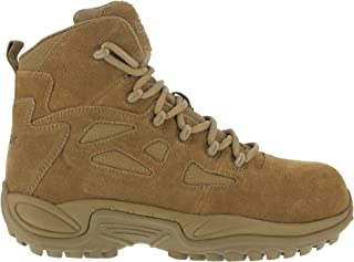 : Reebok Bottes et boots Chaussures homme