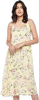 Vero Moda Women's 10214704 Dress