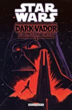 Star Wars - Dark Vador : Les Contes du Château T01 (French Edition)