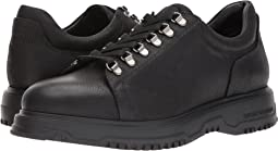 Emporio Armani - Hiker Oxford