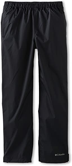 Columbia Kids - Trail Adventure™ Pant (Little Kids/Big Kids)