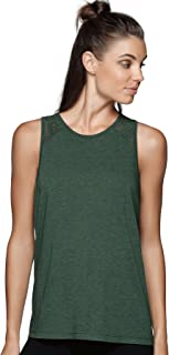 Lorna Jane Women Savanna Tank
