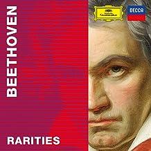 10 Mejor Beethoven Edition Dg de 2020 – Mejor valorados y revisados