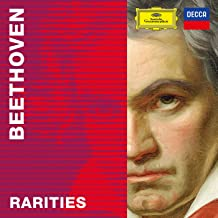 Best beethoven sonatina in f major anh 5 Reviews