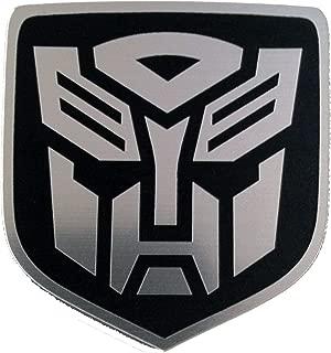 Best transformers dodge ram Reviews