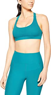 Lorna Jane Women's Infusion Mesh Sports Bra