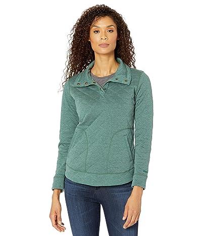 Marmot Roice Long Sleeve Pullover Women