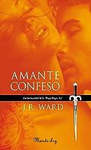 Amante Confeso (La Hermandad de la Daga Negra 4) (Spanish...