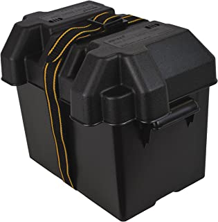 attwood 9065-1 Unspecified One Size Boat-Storage