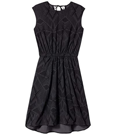 Royal Robbins Spotless Traveler Dress (Asphalt) Women