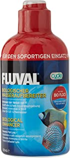 Fluval Cycle Water Treatment, 500 ml
