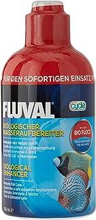 Fluval Biological Enhancer for Aquariums, 500 ml
