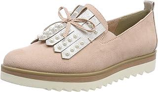 Amazon.co.uk: Marco Tozzi: Shoes & Bags