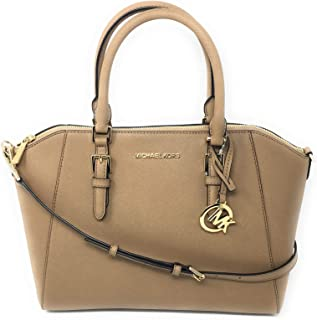 1e31a8544cc Amazon.com: Michael Kors Women's Wallets & Handbags