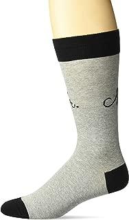 mr socks