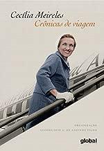 Cecília Meireles: Crônicas de Viagem