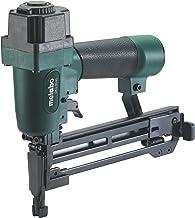 Metabo 601566500 601566500-Grapadora neumática DKG 90-40 presión 5-7 Bares con maletín