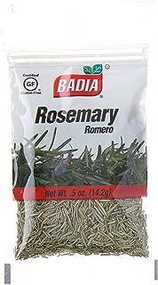 Badia Rosemary Cello, 0.5 oz
