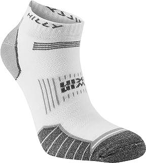 Hilly Twin Skin Socklet Socks