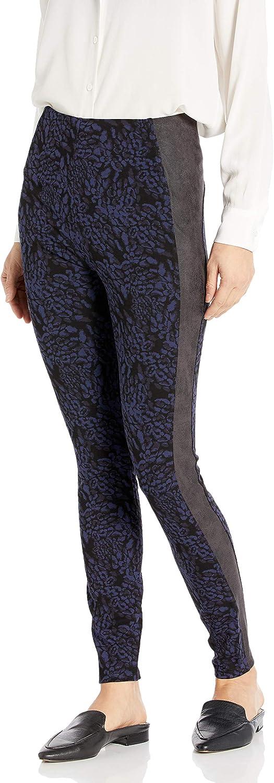 Lyssé Women's Printed Kent Legging
