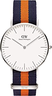 Daniel Wellington Classic Bedford Watch, 36mm