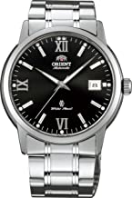 ORIENT watch WORLD STAGE Collection standard automatic self-winding WV0531ER mens's watch