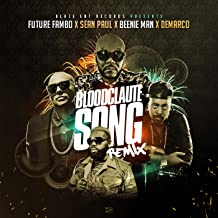 Best future fambo bloodclaute song mp3 Reviews