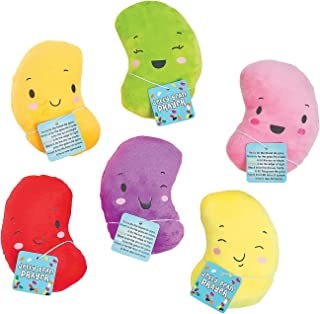 Best jelly bean cuddly toys Reviews