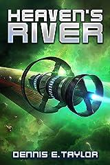 Heaven's River Kindle Edition