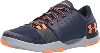 Under Armour Limitless 3.0 Running Shoes