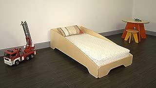 Sodura Zoom Toddler Bed