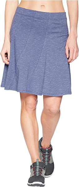 Toad&Co Chachacha Skirt