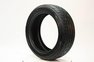 Nitto Motivo Radial Tire - 225/40R18 92Z