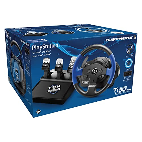 Racing Wheel for PC: Buy Racing Wheel for PC Online at Best