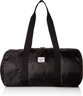 Supply Co. Packable Duffle Weekend Duffel