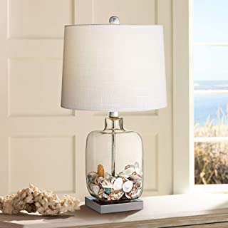 Amazon Com Coastal Lamps