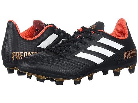 super popular 7e18e 2aa5b ... canada adidas 18 predator adidas fg predator 18 4 4 fg q6zfwi4i 9776e  10d4e