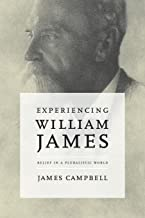 Best william james campbell Reviews