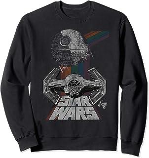 Star Wars TIE Fighter Sweatshirt