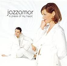 Best jazzamor je t aime Reviews