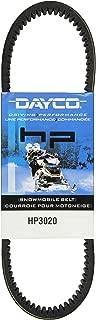 Dayco HP3020 Hi-Perf Drive Belt