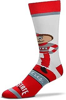 Best ohio state socks Reviews