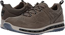ECCO Sport - Cool Walk GORE-TEX®