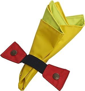 Buster ActivityMat Task Cone Cloth, multicolor
