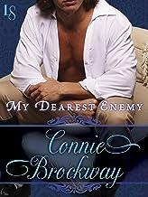My Dearest Enemy: A Novel
