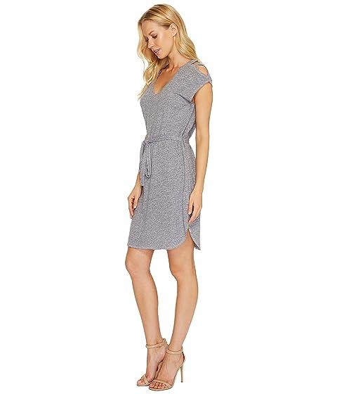 Out Dress Lanston Lanston Cut Shoulder Shoulder gnSF44wxq