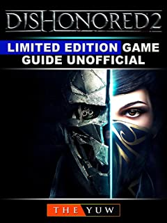 Best dishonored pc gameplay Reviews