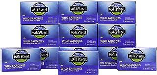 Best Canned Tuna In Water [2020 Picks]