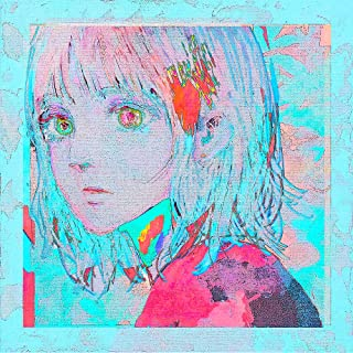 Pale Blue (通常盤) (特典なし)