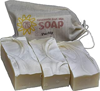 Best purity soap bar Reviews